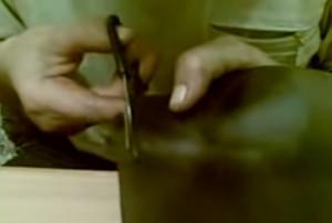 kak-sdelat-udochku-dlya-zimnej-rybalki-svoimi-rukami-9